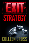 Exit Strategy (Katerina Carter Fraud #1)