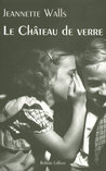 Download Le Chteau de verre