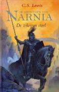 De zilveren stoel (De kronieken van Narnia, #6)