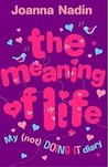 The Meaning of Life (Rachel Riley, #3)