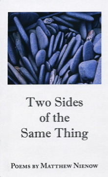 two-sides-of-the-same-thing