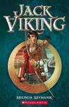 Jack The Viking