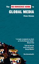 Ebook The No-Nonsense Guide to Global Medida by Peter Steven PDF!