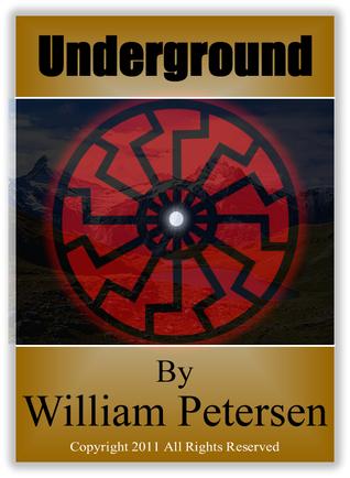 Underground by William  Petersen