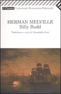 an analysis of the themes relating to good versus evil in billy budd a novel by herman melville Billy budd and john claggart are melville's portrayal of the opposing forces of good and evil that run throughout all aspects of human experience billy is viewed as good and innocent and having no real character flaws except for a stutter and claggart is an evil man who wants to watch the downfall and death of billy budd gb caird's essay.