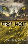 First Wolf