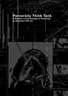 Perversity Think Tank