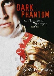 dark-phantom-phantom-diaries-beginnings-2