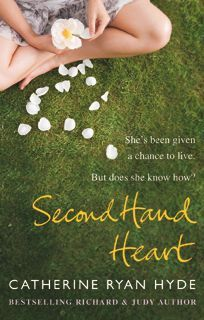 second-hand-heart