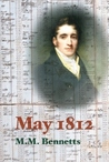 May 1812 by M.M. Bennetts