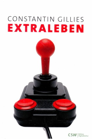 Extraleben (Extraleben, #1)