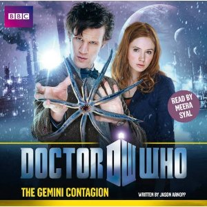 doctor-who-the-gemini-contagion