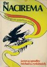 The Nacirema: readings on American culture
