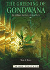 Greening of Gondwana: The 400 Million Year Story of Australia's Plants