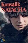 Natascha
