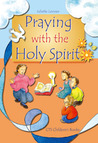 Praying with the Holy Spirit