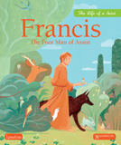 francis-the-poor-man-of-assisi
