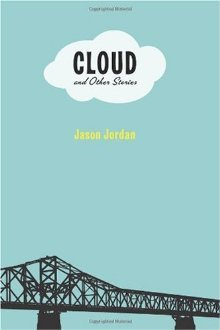 Cloud and Other Stories