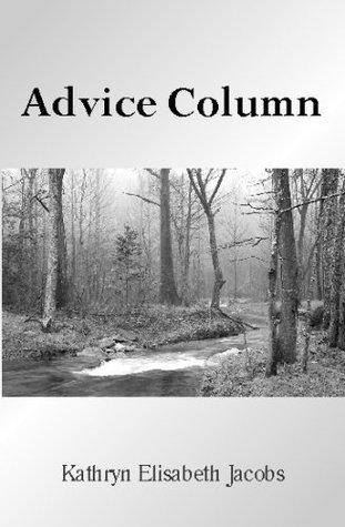 Advice Column