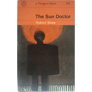 The Sun Doctor