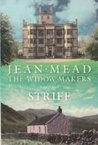 Strife by Jean Mead