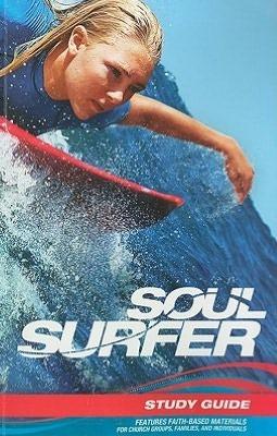 soul surfer movie summary