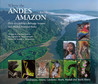 Where The Andes Meet the Amazon