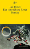 Download Der schwedische Reiter