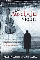 https://www.goodreads.com/book/show/11193951-the-auschwitz-violin