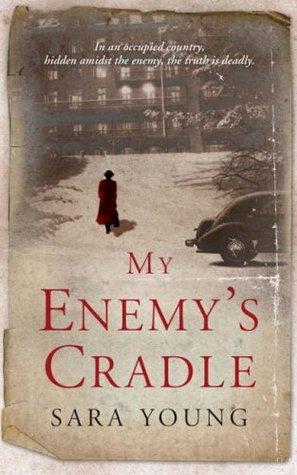 my-enemy-s-cradle