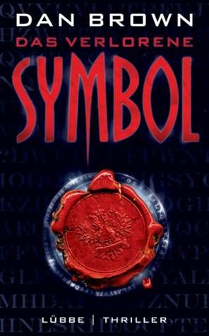 Das verlorene Symbol by Dan Brown