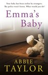 Emma's Baby by Abbie Taylor