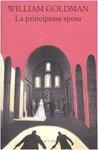 La principessa sposa by William Goldman