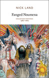 Download Fanged Noumena: Collected Writings, 1987-2007