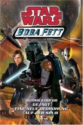 Star Wars by Elizabeth Hand