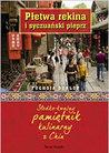 Płetwa rekina i syczuański pieprz. Słodko-kwaśny pamiętnik kulinarny z Chin