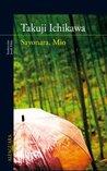 Sayonara, Mio by Takuji Ichikawa