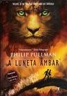 A Luneta Ambar by Philip Pullman