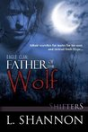 Father of the Wolf (Eagle Clan, #1)