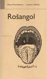 Rošangol