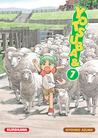 Yotsuba&!, Vol. 07 (Yotsuba&! #7)