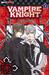 Vampire Knight, Band 2 by Matsuri Hino
