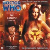 Doctor Who: The Catalyst