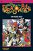 Dragon Ball, Vol. 36. Ein neuer Held