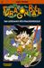 Dragon Ball, Vol. 1. Das Geheimnis der Drachenkugeln by Akira Toriyama