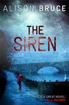 The Siren (DC Gary Goodhew Mystery #2) audiobook download free