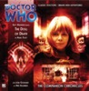 Doctor Who: The Doll of Death