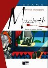 Macbeth l+CD elementary