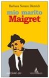 Download Mio marito Maigret