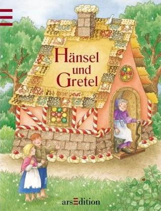 Ebook Hänsel und Gretel by Jacob Grimm TXT!